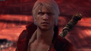 DMC: Devil May Cry id = 254574