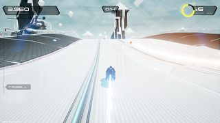 TRON RUN/r id = 314707