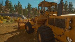 Gold Rush: The Game id = 350274