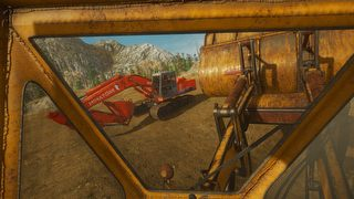 Gold Rush: The Game id = 350276