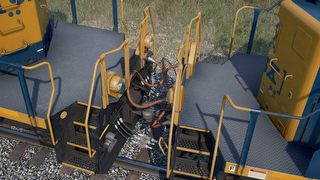 Train Sim World: CSX Heavy Haul id = 339699