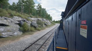 Train Sim World: CSX Heavy Haul id = 339701