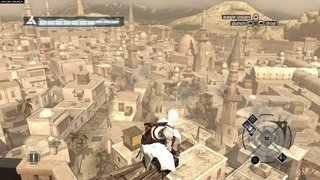 Assassin's Creed id = 182289