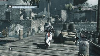Assassin's Creed id = 182291