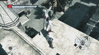 Assassin's Creed id = 182292