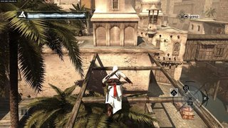 Assassin's Creed id = 182293