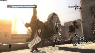 Assassin's Creed id = 182294