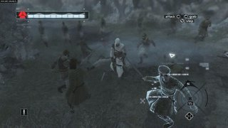 Assassin's Creed id = 182296