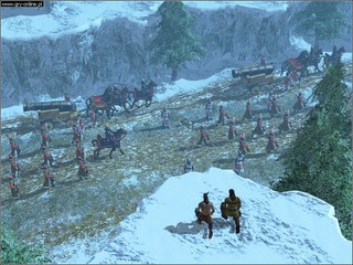 Age of Empires III - screen - 2005-08-17 - 51952