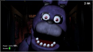 Five Nights at Freddy's id = 294290