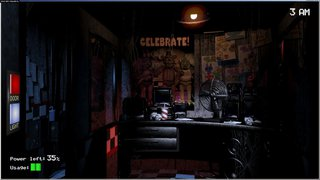 Five Nights at Freddy's id = 294296