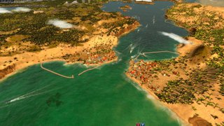 Rise of Venice: Beyond the Sea id = 273501