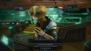 Galactic Civilizations III: Mercenaries id = 316180