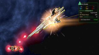 Galactic Civilizations III: Mercenaries id = 316182