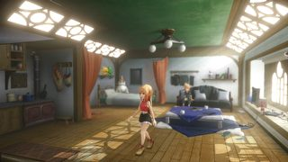 World of Final Fantasy - screen - 2016-07-29 - 327041