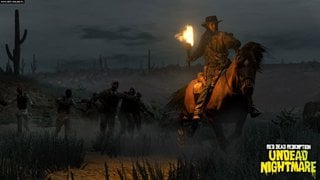 Red Dead Redemption id = 195285