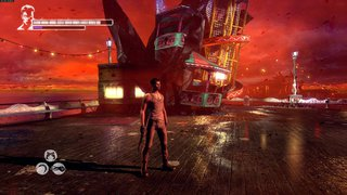 DMC: Devil May Cry id = 253631
