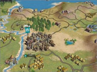 Sid Meier's Civilization IV id = 55935
