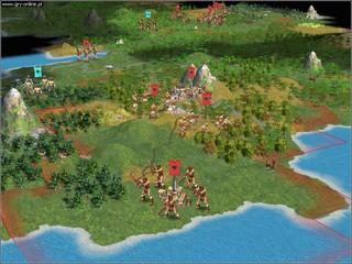 Sid Meier's Civilization IV id = 55941