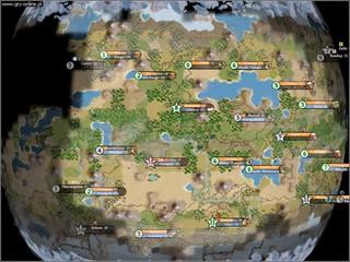 Sid Meier's Civilization IV id = 55942