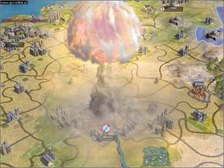 Sid Meier's Civilization IV id = 55943