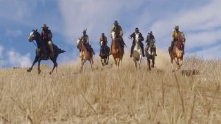 Red Dead Redemption 2 id = 332953