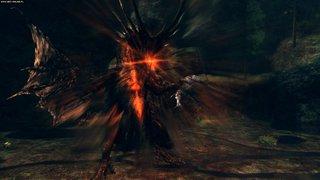 Dark Souls id = 245817