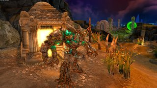 Might & Magic: Heroes VI - Danse Macabre Adventure Pack id = 245830