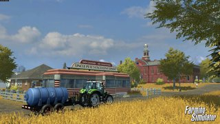 Farming Simulator 2013 id = 259152