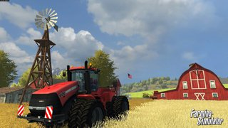 Farming Simulator 2013 id = 259153
