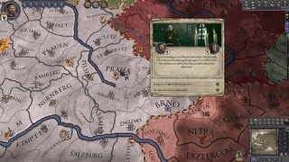 Crusader Kings II: The Reaper's Due id = 326604