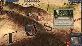 Crusader Kings II: The Reaper's Due id = 326610