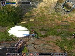 The Lord of the Rings Online: Shadows of Angmar id = 79709
