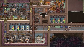 Oxygen Not Included - screen - 2019-04-18 - 395692