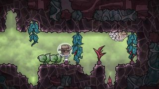 Oxygen Not Included - screen - 2019-04-18 - 395695