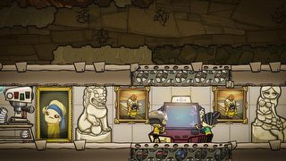 Oxygen Not Included - screen - 2019-04-18 - 395696