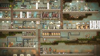 Oxygen Not Included - screen - 2019-04-18 - 395697