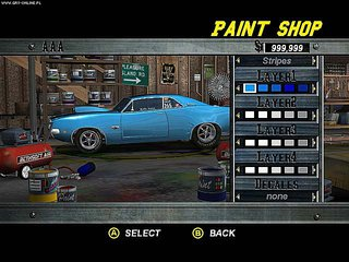 ihra drag racing sportsman edition ps2 xbox pc. Black Bedroom Furniture Sets. Home Design Ideas