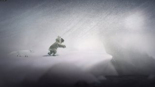 Never Alone id = 286202