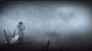 Never Alone id = 286203