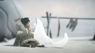 Never Alone id = 286204