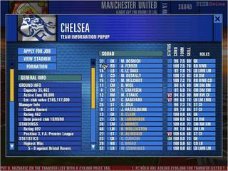 Fa premier league manager 2002 torrent download hd