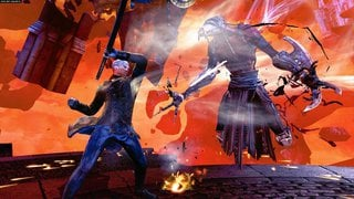 DMC: Devil May Cry id = 256354
