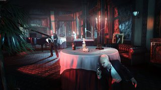 Hitman: Absolution id = 248039