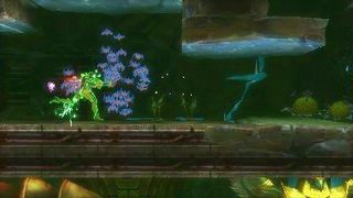 Metroid: Samus Returns id = 355577