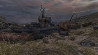 Dear Esther - screen - 2016-04-08 - 319083