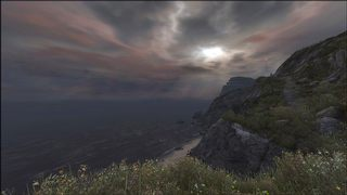Dear Esther - screen - 2016-08-26 - 329757