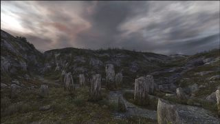 Dear Esther - screen - 2016-08-26 - 329759