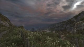 Dear Esther - screen - 2016-08-26 - 329760