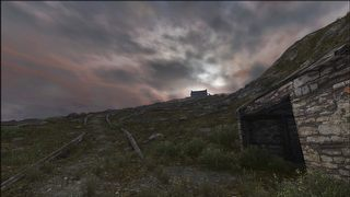 Dear Esther - screen - 2016-08-26 - 329761